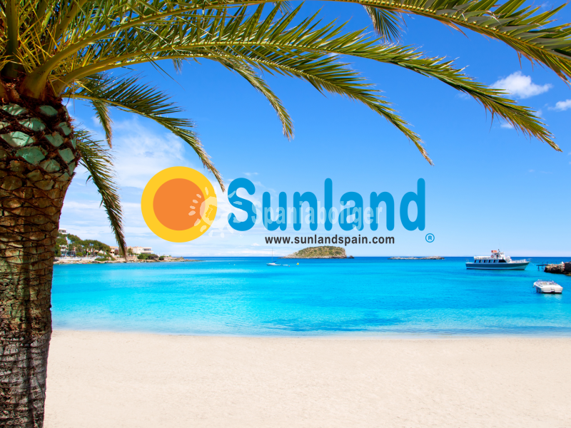 Spaniaboliger change their name to Sunland