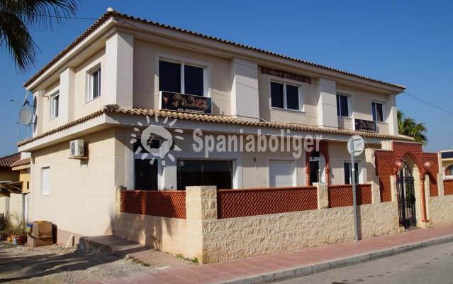 Bar/Restaurant - Long time Rental - Benijofar - Benijofar