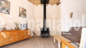 Brukte eiendommer - Country house - Castalla