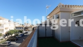 Salg - Top Floor Bungalow - Orihuela Costa - Playa Flamenca