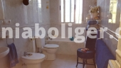 Resale - Townhouse - Bigastro