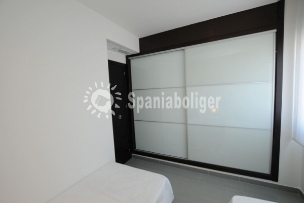 New Build - Bungalow - Torrevieja - Aguas Nuevas