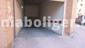 Resale - Village House - Crevillente