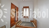 Brukte eiendommer - Country house - Elche - Perleta