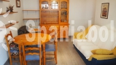 Resale - Apartment - La Mata - Center